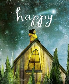 "Nicola Edwards ""Happy"""
